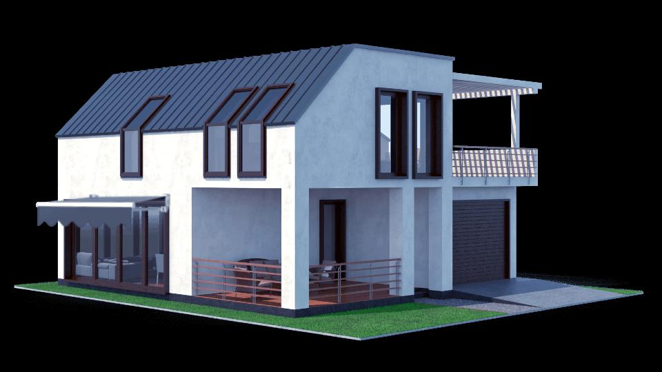 fartprodukt-3d-house.png